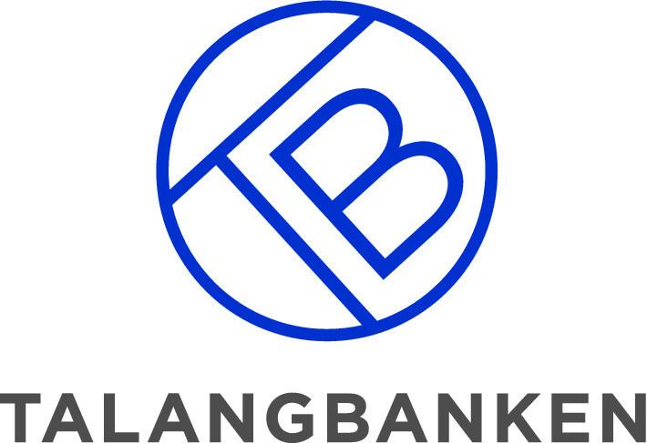 TalangBanken.se|SkanpersMEdia.se
