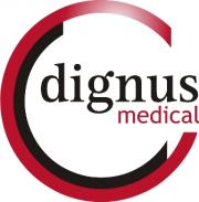 Dignus Medicl|SkanPers.no