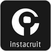 Instacruit|SkanPers Media