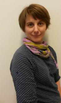 Marie_Bergesen-laerer-Beiarn