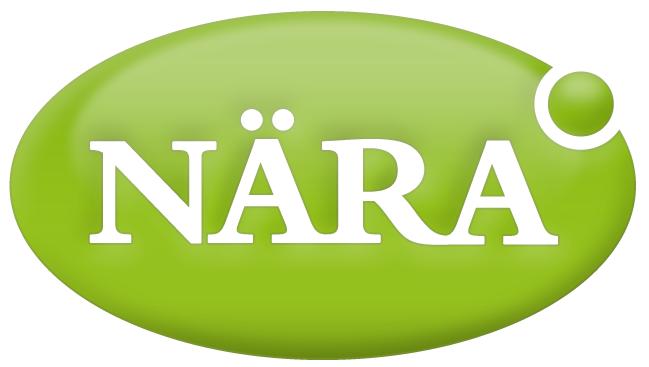 Nara AB